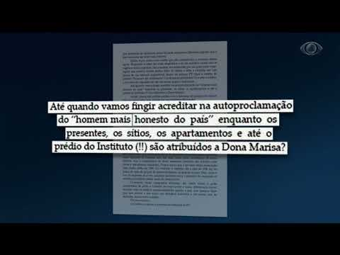 Em Carta Ao PT, Palocci Diz Que Lula Encomendou Propina