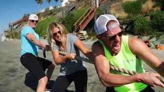 Premier Fitness Camp - Premier Weight Loss Resort