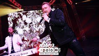 AM - Zostań - Wersja koncertowa 2018 (Disco-Polo.info)