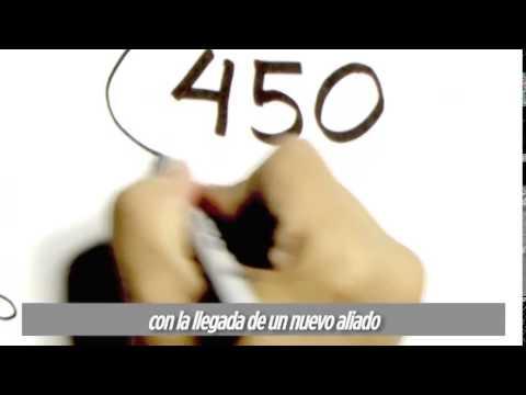 Hospital General Durango Pasa Al Hospital General 450