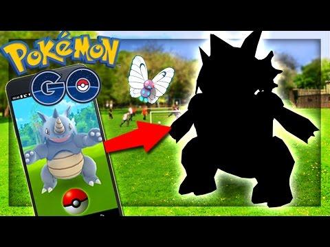 pokemon-go-rare-pokemon-hunt!