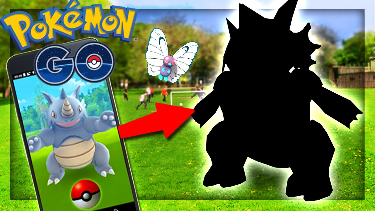 pokemon go how to catch pokemon without moving