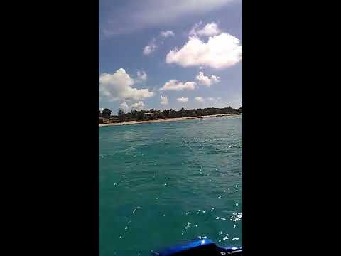 sint maarten jet ski with Jet Paradise St Maarten