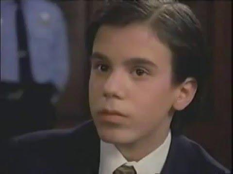 Lifestories: Someone Had to be Benny (1996) [1/5]