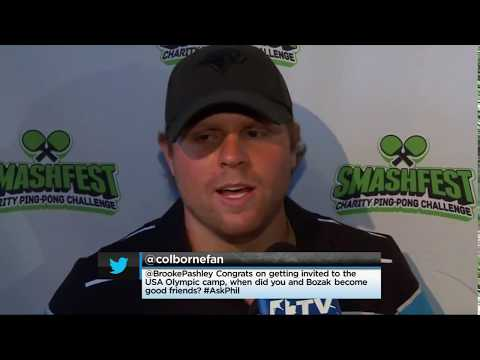 Phil Kessel Best/Funniest Moments Ever!!!!!!