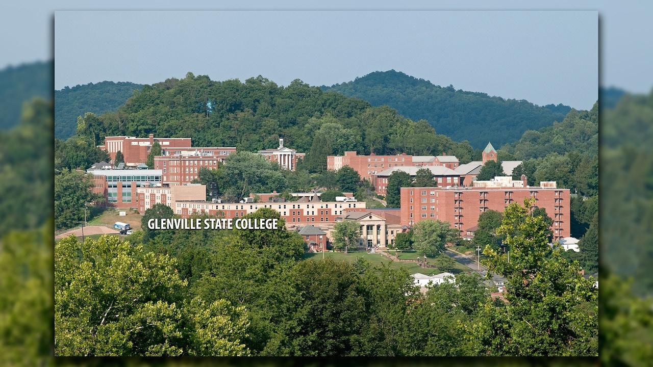 softball glenville state college athletics