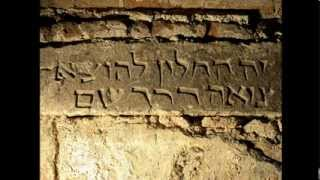 Ancient Calendar Appointments for the Future
