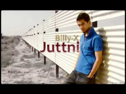 juttni punjabi billi x Travel Video