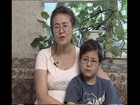 34. TV прогрмамма