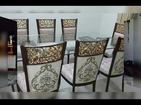 Dubai Furniture Nd Sofa Center Gujrat Pakistan Youtube