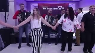 Krstenje Valentina i Viktor, Orkestar Intermezzo - Kolo od Domacina, Despotovac 2019