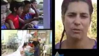 LOST TRIBE OF ISRAEL IN INDIA RETURNS TO ISRAEL (ISLAM AHMADIYYA)