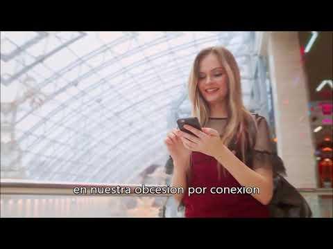 Triva En Español