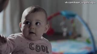 КС_55_отр_воспоминания Эмира о Дениз РУС.СУБ.