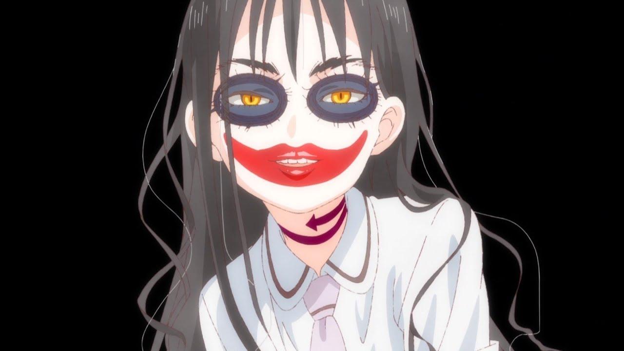 Funniest Anime Ever Asobi Asobase Best Moments