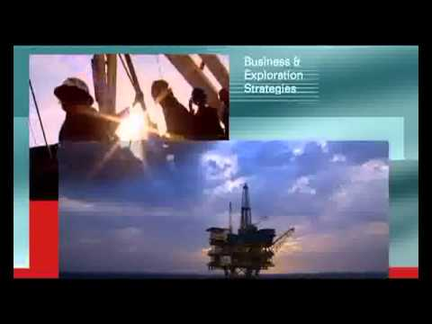 PREMIER OIL INDONESIA - Company Profile