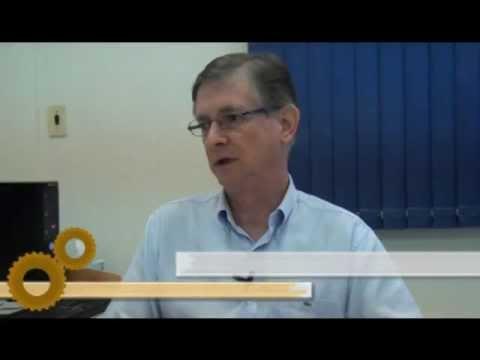 Registro Profissional CREA - CONFEA