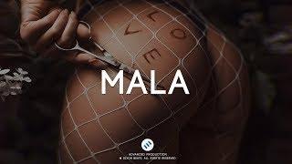 """Mala"" | Sensual Trap Beat Instrumental | (Prod. Dixon Beats)"