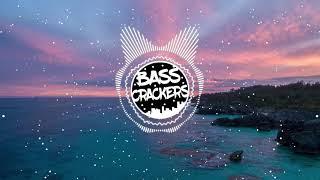 Tum Hi Aana | Remix | DJ Assault | Marjaavaan | 2019 | Jubin Nautiyal | BASS CRACKERS
