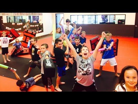 2016 Southlake Summer Camp For Kids in Southlake TX - Science Week