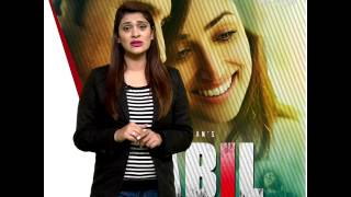 Public Movie Review of Kaabil