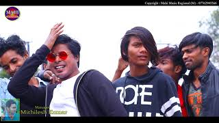 Latest New Nagpuri Dance Video-2020 | Aaj Kal Ki Ladkiyaan | Singer Ajay Arya