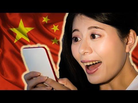 China's TERRIFYING Social Credit System