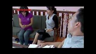 "Video ""Anak Bunting Diluar Nikah, Wong Tuo Bahagia.."" Jankrik (Jenaka Kritik) download MP3, 3GP, MP4, WEBM, AVI, FLV Januari 2018"