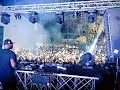Download Black Coffee @NEUHM PARTY (30 min set) at Soundgarden (Napoli) PT.1 MP3 song and Music Video