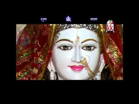 CHHATTISGARHI DEVI JAS GEET-DIYA KE ANJOR-DUKALU YADAW AVM STUDIO RAIPUR 9301523929