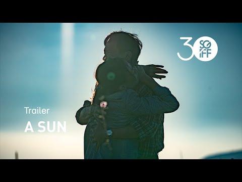 A Sun trailer
