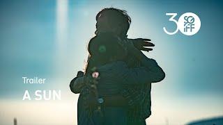 A Sun   SGIFF 2019