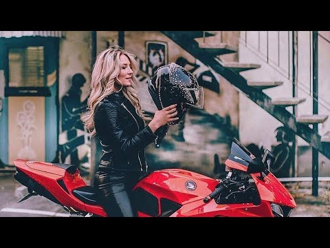 Best Moto Moments 2019 | Best of Bikers 2019 | High Speed, Close calls, Good Saves
