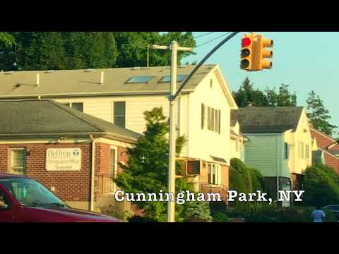 Cunningham Park Auto | Queens| Metro-NY & Long Island Region | New York state Road Test Sites