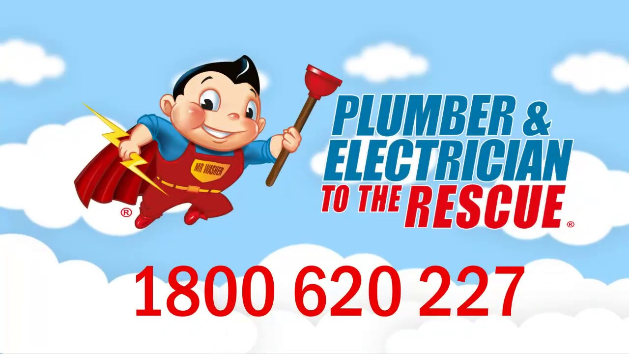 Plumbers Newtown Sydney Plumber To The Rescue 1800 620 227
