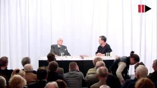 Co świat wie o historii Polski - prof.  Witold Kieżun