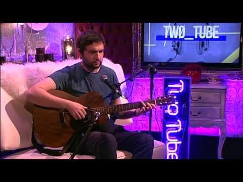 Brian Casey - Times River (live)