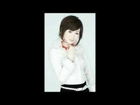 Riyu Kosaka - Platinum Smile [rock edit]