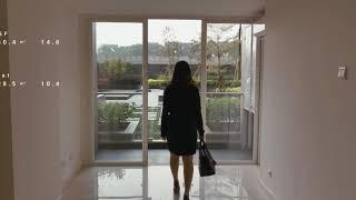 Landmark Residence Apartment (NEW VIDEO)