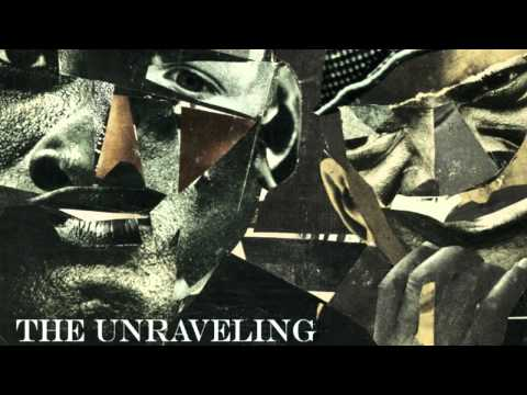 The Roots The Unraveling Track 10 (And Then You Shoot Your Cousin album)