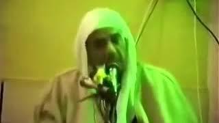 الشيخ راغب غلوش,سورة الإسراء تلاوة قديمة