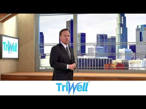 TriWell Weight Loss Solutions - Des Moines IA - 515-440-0047
