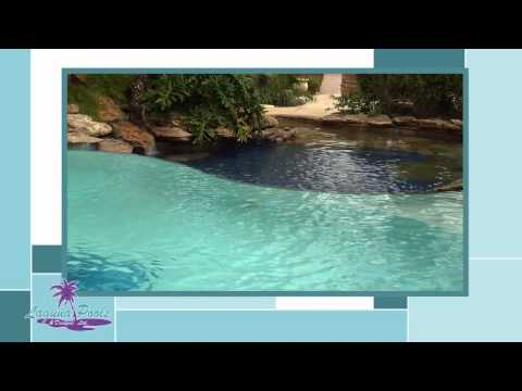 Digital Marketing Houston Texas | Laguna Pools | Small Screen Producer - Call Us (281) 569-4370