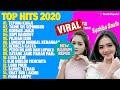 - DJ Remix Terbaru Safira Inema & Syahiba Saufa Terbaru FULL ALLBUM 2020 & Hist SIngle Tepung Kanji