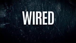 Wired - David Johnson vs Washington