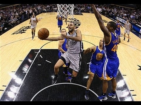 Spurs fourth quarter comeback falls short against 76ers