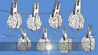 Psikolojik Manipülasyon Teknikleri