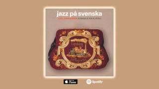 Jan Johansson - Gammal bröllopsmarsch (Official Audio)