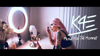 Kemo For Emo - Muse For The Moment  - Shot on Moment Lenses - iPhone X - 4K