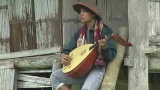 Anak Petani - Tambat (Lagu Daerah Liwa Lampung Barat)